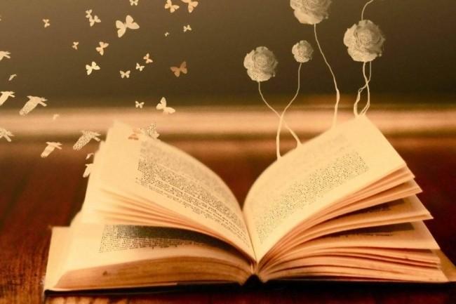 Напишу рассказ на любую темуСтихи, рассказы, сказки<br>Напишу любой рассказ на любую тему. После создания рассказа вместе с покупателем разберем его и абсолютно бесплатно исправлю все то, что может не понравится покупателю .<br>