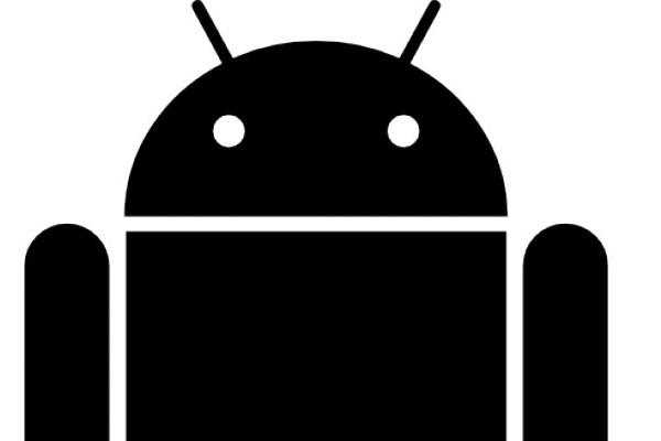 Напишу Android приложение 1 - kwork.ru