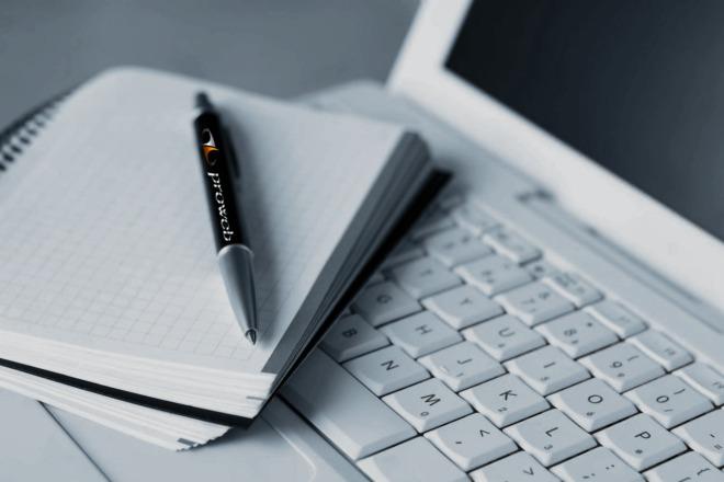 Напишу тексты и статьи 1 - kwork.ru