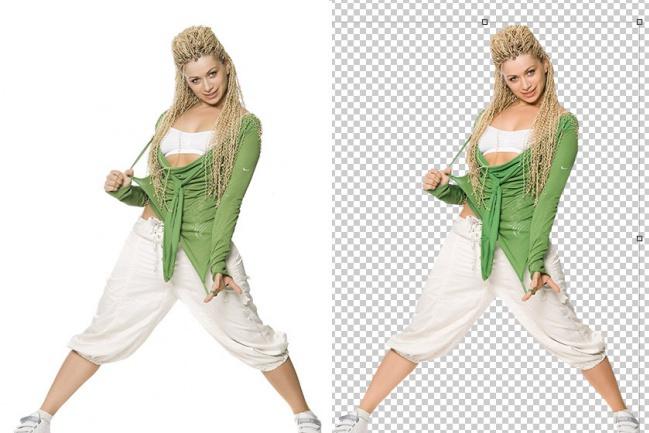 Удаление фона с картинокОбработка изображений<br>Удаление фона с картинок Удалю фон у картинок и сохраню картинку с прозрачным фоном или помещу вырезанный объект на ваш фон.<br>