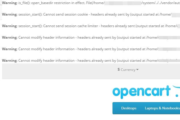 Исправлю любую ошибку на вашем сайтеДоработка сайтов<br>Возникла непонятная ошибка и сайт не работает? За чисто символическую сумму я устраню вашу ошибку. В течение одного дня всё будет исправлено!<br>