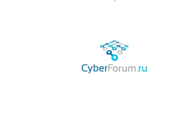 Размещу классный пост со ссылкой на ваш сайт на киберфоруме 1 - kwork.ru