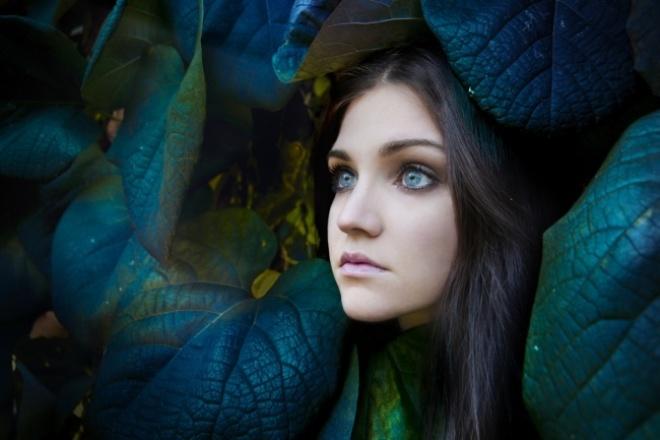 Профессиональная и качественная ретушь Ваших фото 1 - kwork.ru