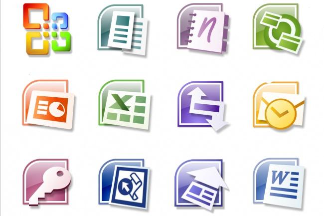 Скрипты, макросы MS OfficeСкрипты<br>Написание SQL запросов и баз данных MS Office Access. Базы данных -любые условия и выборки, минималистский интерфейс, который удовлетворит самого притязательного пользователя.<br>