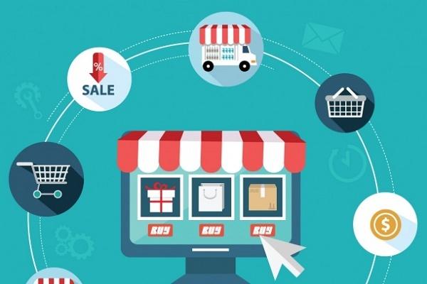 Интернет-магазин для вашего бизнеса 1 - kwork.ru