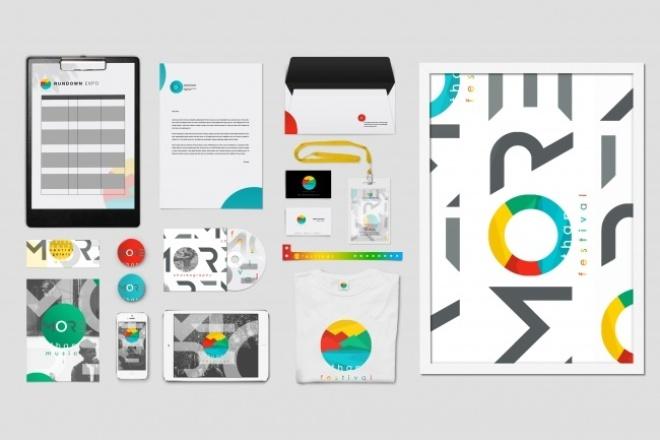 Создам 3 варианта логотипаЛоготипы<br>Разработка 3х вариантов лого. Предоставляю исходник плюс по 3 визуальных примера для каждого лого. Один из вариантов - то, как заказчик себе видит продукт. Второй - то, как я вижу продукт. Третий - компромиссный вариант. Подхожу к делу очень ответственно и с интересом. Люблю придумывать живые дизайны, наполненные смыслом, идеей и безусловно, красотой.<br>