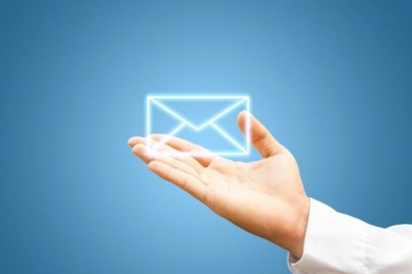 Корпоративная почта для вашей компанииАдминистрирование и настройка<br>Ваша компания будет иметь собственную корпоративную почту. Например, director@company-spb.ru. Это красиво, престижно и удобно. Почта делается на основе глобальных почтовых сервисов Яндекса или Гугла. У них отличные и знакомые интерфейсы для работы, защита от спама и множество функций. После подключения сервиса вы можете сами создавать и контролировать почтовые ящики ваших сотрудников. Выберите, что более знакомо: почта Яндекса или Гугла?<br>
