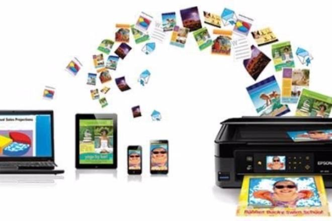 Набор и распечатка текста - быстро, качественно и в срокНабор текста<br>Вам нужно напечатать фотографии, текстовый документ, курсовую, презентацию или фото на документы ? Всё просто ! ! ! 1. Отправьте файл по адресу на нашу электронную почту. 2. Укажите формат фотографий их количество, формат и качество бумаги укажите программу в которой был создан текстовый документ. 3. Укажите Ваше имя и фамилию ваш контактный телефон, адрес и отделение Новой пошты. 4. получите Ваши распечатки когда и где вам удобно. Распечатка текстовых документов А4 Распечатка цифрового фото -10 на 15 см ( плотность 210 глянец ) 13 на 18 см ( плотность 200 глянец ) А 4 ( плотность 210 глянец ) Время выполнения 1-2 дня.<br>