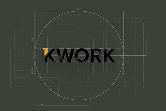 Создам анимацию логотипа или интроИнтро и анимация логотипа<br>Анимация логотипа, как в приведенном примере. Разрешение файла - НD или Full HD. Подбор цветов по тех заданию. Длительность видео 10 сек.<br>