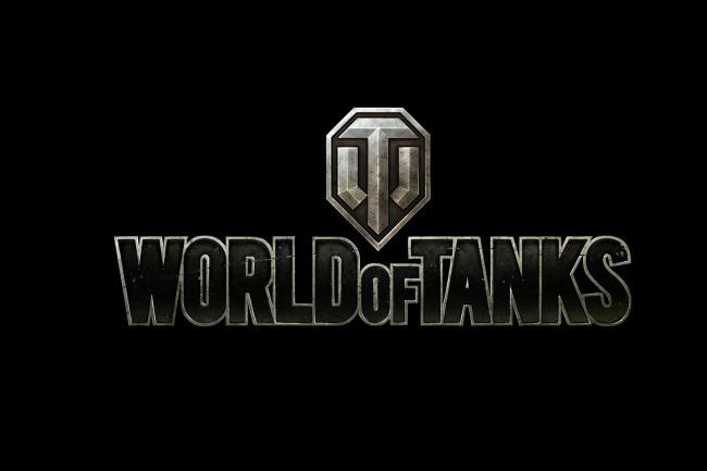 Прокачка аккаунта WoTОнлайн игры<br>Прокачаю ваш аккаунт в игре World of Tanks. Помогу вам прокачать ваш аккаунт в игре WoT. Так же могу поиграть с вами во взводе.<br>