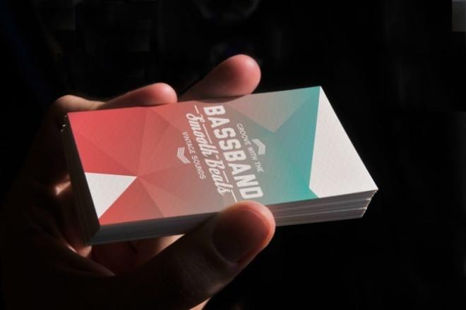Сделаю 10 дизайнов визиток для васВизитки<br>Создам дизайн визиток для вашей организации. Визитки делаю вручную в PhotoShop. Оригинальность гарантирую. Все права на дизайны визиток - Ваши!<br>