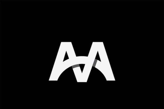 Сделаю качественный логотип 1 - kwork.ru