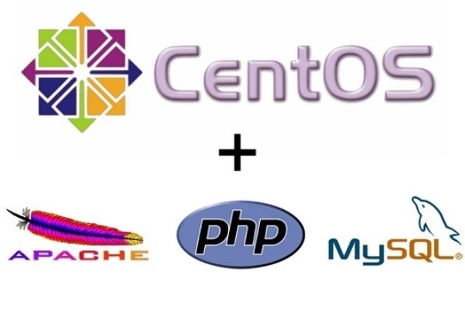 Настрою сервер VPS, VDS под работу c сайтамиАдминистрирование и настройка<br>Установлю необходимое для веб сервера программное обеспечение: PHP5 Apache MySQL сервер + wget, htop, mc, rar, zip, screen и произведу базовую настройку всех компонентов. Дистрибутив Linux - CentOS .<br>