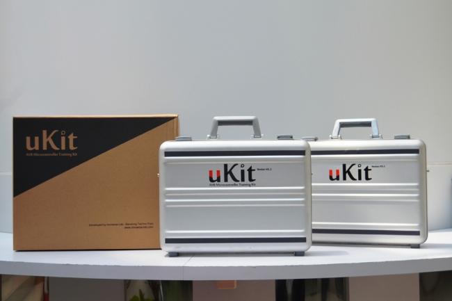 Создам сайт на конструкторе Ukit 1 - kwork.ru