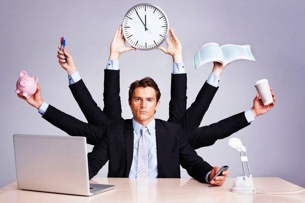 Персональный помощникПерсональный помощник<br>Предлагаю услуги по выполнению рутинной работы. 1. Преобразование электронных документов (картинки, изображения в текстовый формат. 2. Сбор информации для формирования электронных документов. 3. Создание документов в программах из пакета Microsoft Office: Word, Excel, Power Point, Visio, Access. Набор текста, создание презентаций, таблиц. 4. Редактирование документов (исправление таблиц, форматирование текста, добавление нумерации страниц, добавлю графики/диаграммы, корректировка текстов)<br>