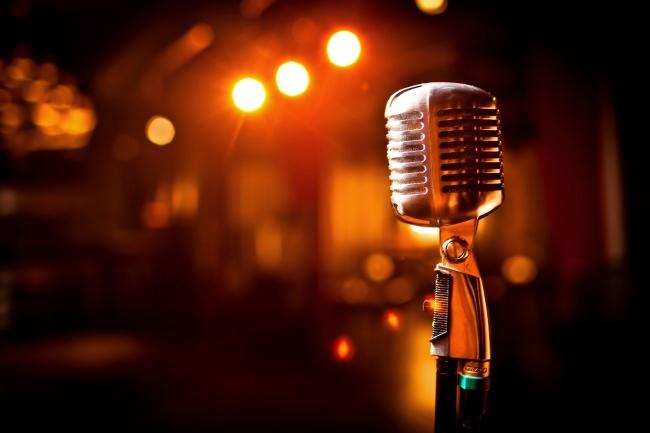 Озвучу текст для чего- угодноАудиозапись и озвучка<br>Озвучу текст любой сложности, абсолютно для чего- угодно. Харизматичный голос, голос оператора, в стиле рэп исполнителя. Работа будет производиться до полного одобрения, профессиональными дикторами.<br>