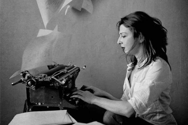 Напишу стих, рассказ, сказкуСтихи, рассказы, сказки<br>Стихотворение или рассказ на заданную Вами тематику: день рождения, предложение любимой девушке, дружеский стихотворный шарж, злое стихотворение о ком-либо, любовная лирика, времена года, праздники, частушки и так далее.<br>