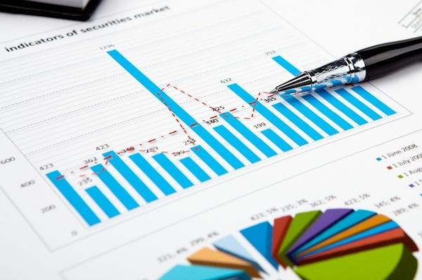 Аналитическое исследование ниши 1 - kwork.ru
