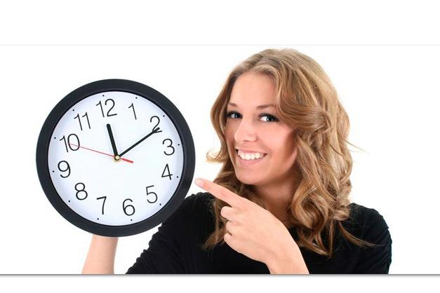 Помощь в маркетинге и рекламеПерсональный помощник<br>С радостью выполню любую работу связанную с маркетингом и рекламой! (наполнение сайтов, редактирование файлов, сортировка данных, поиск контактов и т.д.). Опыт в интернете более 3 лет, предлагайте любую работу.<br>