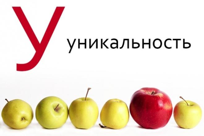 Уникализирую изображения для поисковиков и Avito 1 - kwork.ru