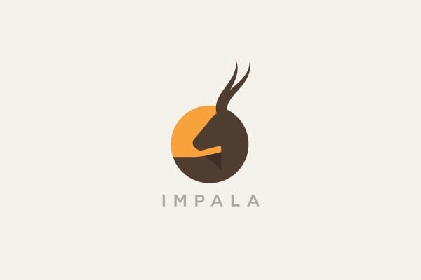 Логотип для вашего проекта 1 - kwork.ru