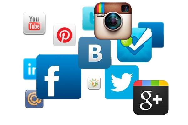 Создам группу в VK и FaceBookДизайн групп в соцсетях<br>Создам и оформлю для Вас группу VK/Facebook на любую тематику. Наполню уникальным контентом (не менее 10 постов). Если нужна креативность - будет.<br>