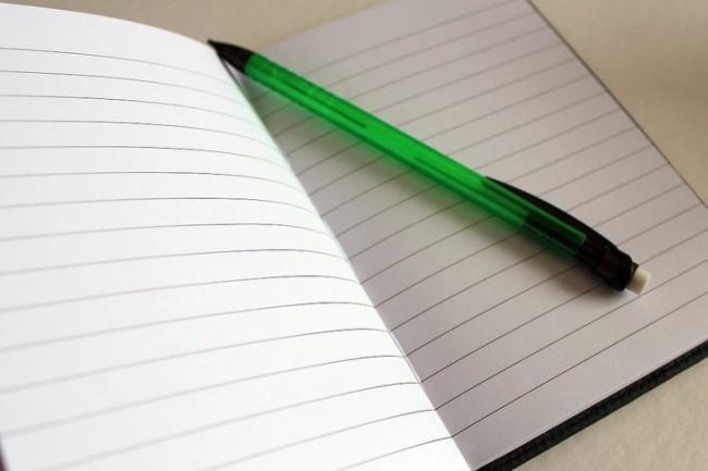 Напишу рэп-текст любой тематики 1 - kwork.ru