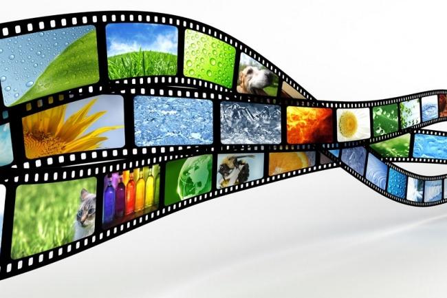Создам видео ролик до 1 минуты из фотографий и видеоВидеоролики<br>Уважаемые заказчики, внимательно читайте условия кворка! Плюсы: &amp;gt; Качественно и быстро &amp;gt; Оригинальный подход &amp;gt; Профессионализм и компетентность Предлагаю вам услуги по изготовлению видео роликов из ваших фото и видео материалов. Данный кворк предполагает видеоролик до 1 минуты, но если вы хотите больше, то выберите дополнительную опцию. Аудио: Вы можете прислать готовую аудио дорожку или дикторский голос. Или могу взять озвучку видеоролика на себя.<br>