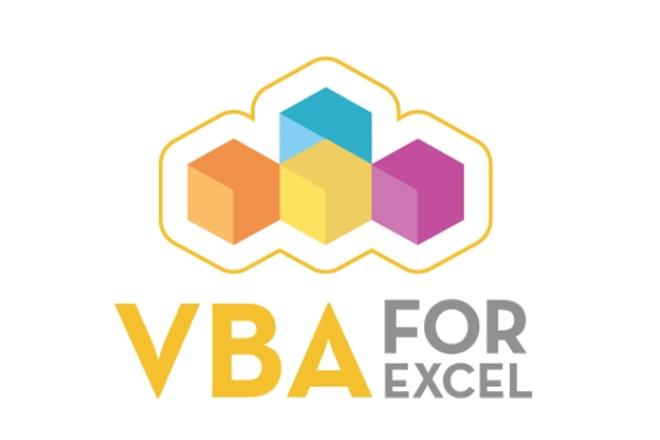 Напишу макрос на VBA для Excel 1 - kwork.ru