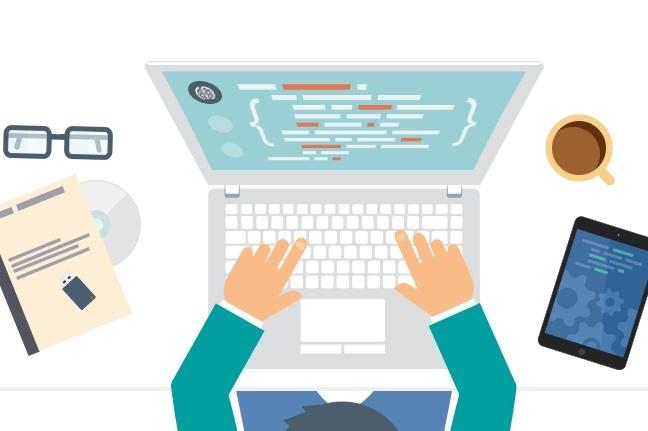 Доработка верстки CSS, HTML, JSВерстка<br>В рамках данного кворка я - Помогу доделать или исправить ошибки вашей верстки, работы скрипта - Исправить микроразметку - Исправить разметку подключения к CPA, CRM и т. д. (1шт) Верстка будет валидной, кроссбраузерной и семантичной. А также вы можете заказать Дополнительные опции: + Добавить функционал, эффекты JS, jQuery + Адаптивная верстка + Подключение к CPA, CRM и т. д. (1шт) + Подключить микроразметку<br>