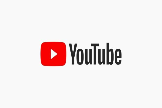 Раскрутка видео на YouTube с помощью Xrumer 1 - kwork.ru