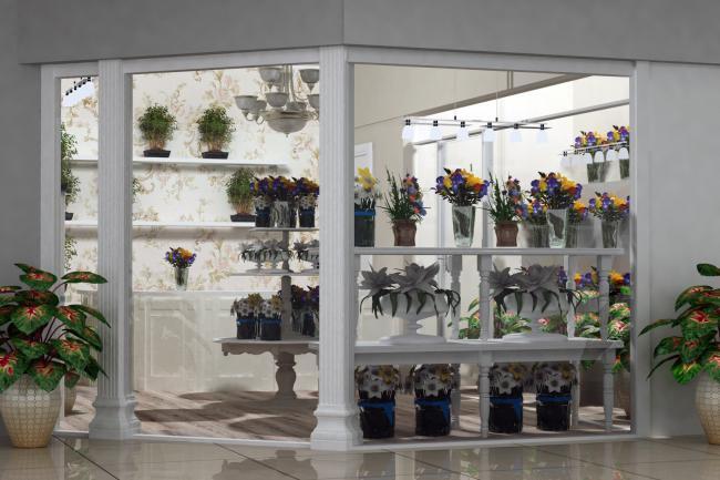 Концепт и визуализация вашего магазина или островкаМебель и дизайн интерьера<br>Создам концепт и 3D визуализацию вашего предприятия. План, схема, 3D. для согласования с собственником арендуемой площади и рекламы.<br>