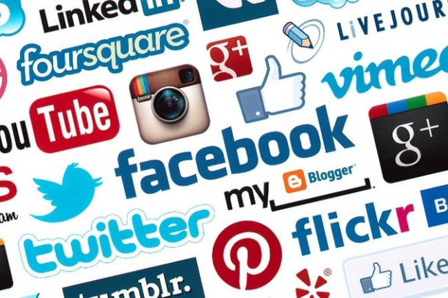 Сделаю работу за васПерсональный помощник<br>Онлайн регистрация людей в соц сетях, онлайн регистрация аккаунта, заполнение онлайн анкет. Качественно и быстро. Ваша выгода: вы экономите время. Что от вас понадобится: Интернет - Инструменты и База клиентов.<br>