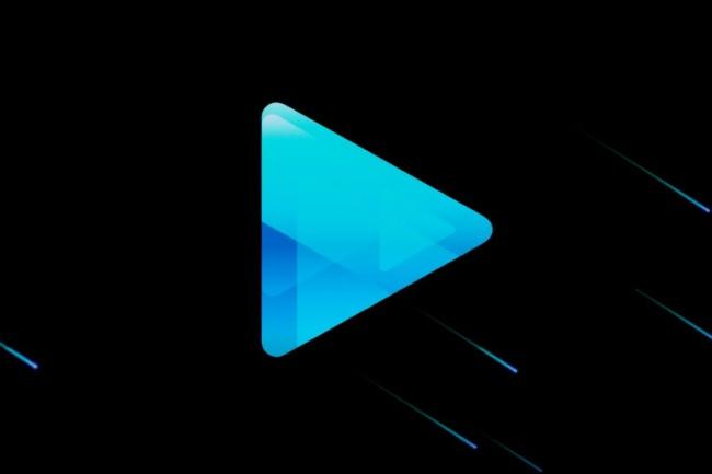 Обработаю ваше видеоМонтаж и обработка видео<br>Сделаю склейку/обработку ваших видео в программе Sony Vegas. От вас требуется: 1) видео файлы 2) четко сформулированные пожелания насчет конечного результата. Также вы можете прилагать образцы видео, свою музыку и т.д.<br>