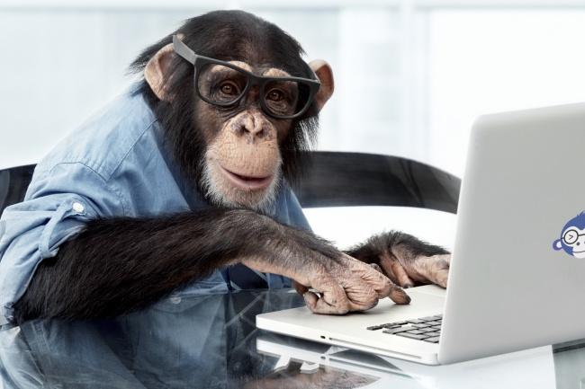 Выполню доработку и правку сайта на чистом PHP 1 - kwork.ru