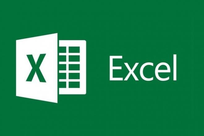 Обработка данных MS Excel, разработка макросовПрограммы для ПК<br>Помогу разработать макросы или обработать данные в MS Excel с помощью встроенных формул. Делаю быстро и качественно. Берусь за работу, если твердо уверен в выполнении. Поиск ошибок в формулах, если быстро (10-15 минут) - бесплатно.<br>