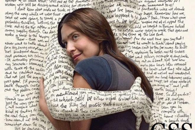 Наберу текст с отсканированных страниц. Быстро и грамотноНабор текста<br>Наберу текст в формате word с отсканированных страниц! Рукописный текст - 25 000 збп; Печатный текст - 30 000 збп; Символы и формулы - 10 000 збп. Гарантирую грамотность и стилистическое оформление в документе word!<br>