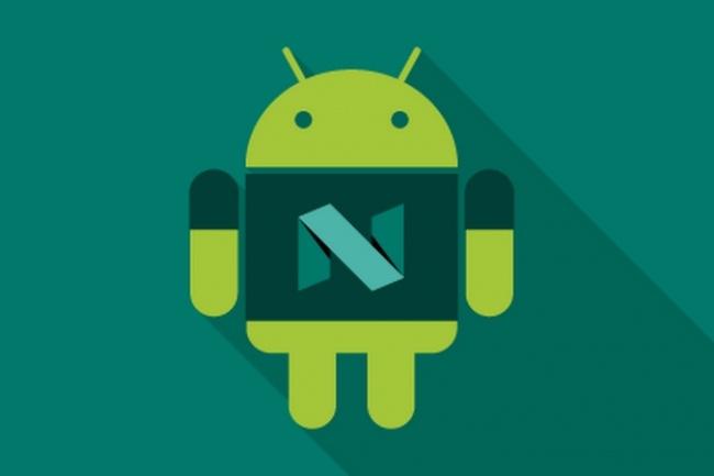 Адаптирую Ваш сайт под мобильное приложение 1 - kwork.ru