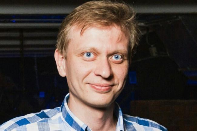 Озвучу видеоролик от 10-ти сек 1 - kwork.ru