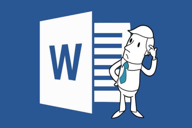 Отформатирую текст в Microsoft Word в едином стиле. Сделаю оглавление 6 - kwork.ru