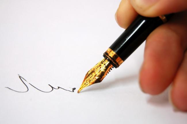 Напишу статьиСтатьи<br>Здравствуйте ! Я напишу вам статьи на различные тематики, они не будут содержать каких-либо орфографических, пунктуационных, грамматических ошибок.<br>