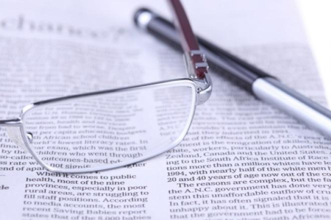 Наберу текст из любого источника,проверю и исправлю ошибкиНабор текста<br>Опыт работы с рукописными текстами,могу прочесть и разобрать почти любой почерк. Работаю с русским,английским,немецким языками<br>