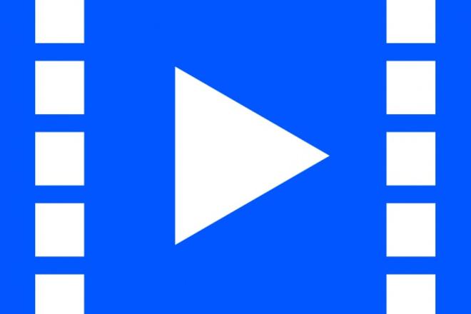 Сделаю видеомонтажМонтаж и обработка видео<br>Смонтирую видеоролик из Ваших материалов длительностью до 5 минут. В монтаж входит нарезка видео, склейка, наложение звуковой дорожки и изменение баланса белого. Возможен подбор материалов. Делаю водяные знаки на видео<br>