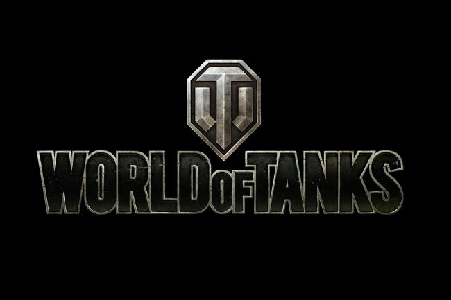 Прокачка аккаунта в игре World of Tanks 1 - kwork.ru