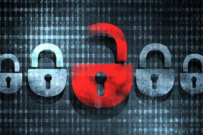 Протестирую Ваш сайт на уязвимостиПользовательское тестирование<br>Протестирую Ваш сайт на методы взлома. Проверю сайт на уязвимости SQL и XSS и т.д Проверяю только самописные CMS! После окончание проверки Вы получите подробное описание уязвимости и как её закрыть. ____________________________ За CMS такие как: WordPress, Drupal, DLE- не берусь!<br>