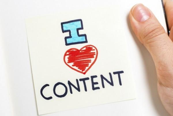 Добавлю на сайт ваш контентНаполнение контентом<br>Выполню наполнение сайта, с подбором тематических изображений и оформлением. Либо загружу на сайт уже готовые ваши статьи с изображениями. Вы получите: Оформление статьи (форматирование, подзаголовки) Поиск тематических изображений (наложение водяных знаков, ресайз - изменение размеров и т. д., если требуется) Публикация: Возможны любые пожелания заказчика, всю работу с контентом по сайту беру на себя. Ответственно подхожу к делу, есть десятилетний опыт ведения собственных проектов.<br>