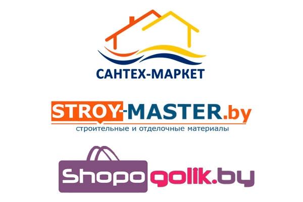 Создам 3 варианта вашего логотипа 1 - kwork.ru