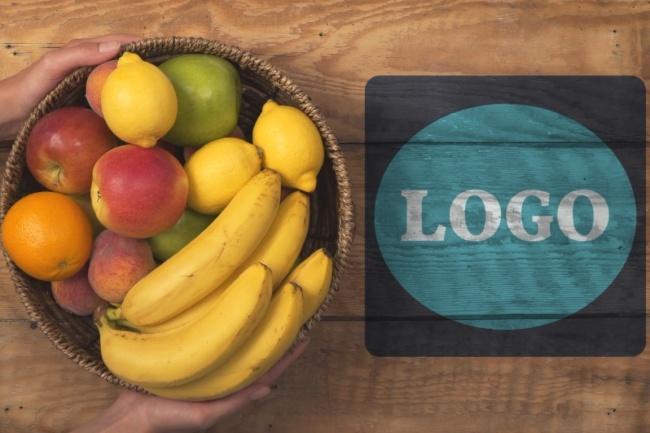 Реалистичное интро с лого - скрин. Несколько шаблоновИнтро и анимация логотипа<br>Создам реалистичное видео интро с вашим логотипом (по выбранному шаблону). Порядок работы следующий: 1. Вы выбираете подходящий шаблон на моём ютуб-канале (по ссылке Action logo): http://www.youtube.com/playlist?list=PLyIV725_ZdEWzO9rJTRi4ep999iAphQFU 2. Высылаете сюда ссылку на выбранный шаблон и файл вашего логотипа (в соответствии с требованиями). 3. Я делаю пробное видео и высылаю вам скриншот того, как будет выглядеть ваш логотип в готовом ролике. 4. Если вас всё устраивает, вы совершаете оплату, и я высылаю в ответ готовый видео ролик в HD качестве (размер 1920х1080). Никаких рисков!<br>
