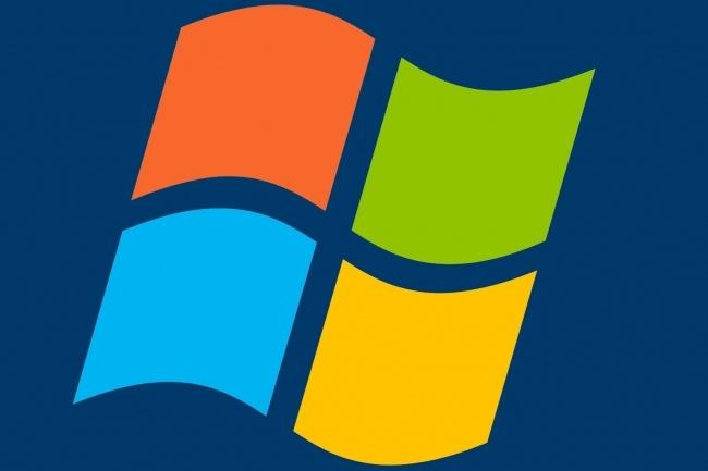 Помогу настроить Windows, установить первоначальные программыАдминистрирование и настройка<br>После установки Windows, мастеру (хорошему) обязательно нужно настроить Windows, установить начальные программы для работы. Но есть ленивые мастера, которые этого не делают. Что предлагаю я? Я предлагаю вам полный комплект программ, нужных для обычного пользователя. Я поставлю и обновлю драйвера , хороший антивирус под железо вашего компьютера и многое другое.<br>