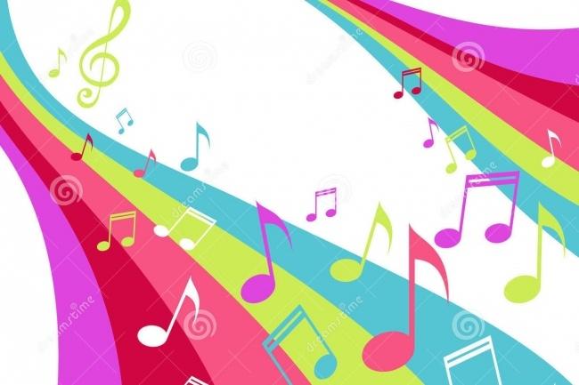 Пою и пишу песниМузыка и песни<br>Доброго времени суток! ! ! Благодарю за то, что Вы посетили мой кворк! Напишу текст песни на Вашу музыку. Переведу иностранную песню на русский песенный текст. Исполню Вашу песню. Внизу представлена моя работа: моё исполнение и мой текст песни.<br>